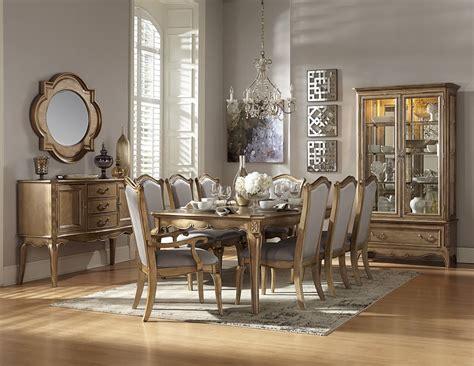 11 dining room set dining room sets 11 piece sets home decor interior design discount furniture dining room