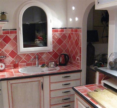 faience cuisine 10x10 faïence salle de bains carrelage cuisine artisanat