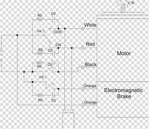 Baldor Three Phase Motor Wiring Diagram