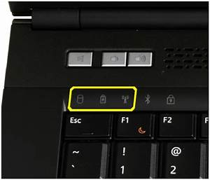 Dell Laptop Light Codes Precision Workstation M4700 Diagnostic Indicators Dell Us
