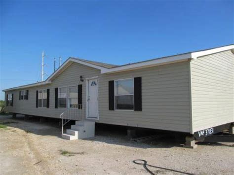 used trailer homes for used wide mobile homes cavareno home improvment
