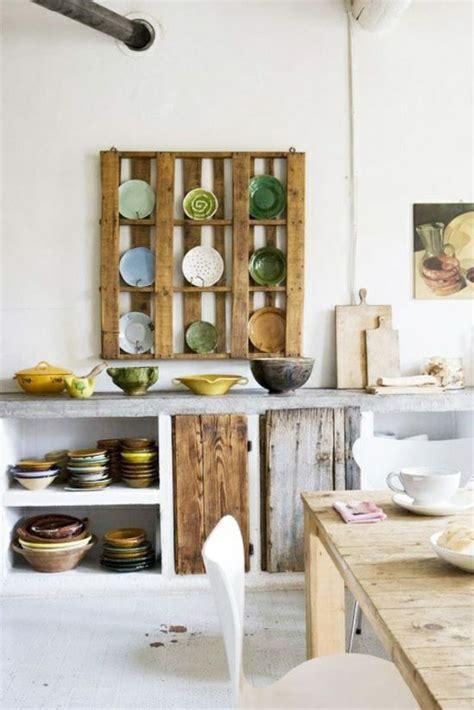 Küchen Selber Bauen by K 252 Che Selbergebaut Scheuneninspirationen