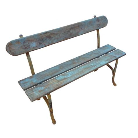 chaise fer forgé et bois best table de jardin bois fer forge photos awesome