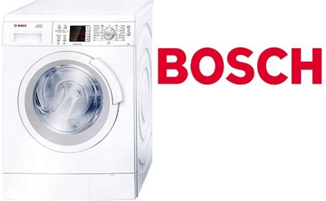 Top 10 Best Washing Machine Brands in India – Most Trusted ...