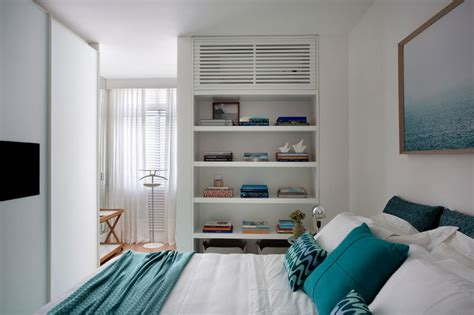 Air Conditioning Unit For Bedroom All Of The Air Conditioning Units In This Apartment Are