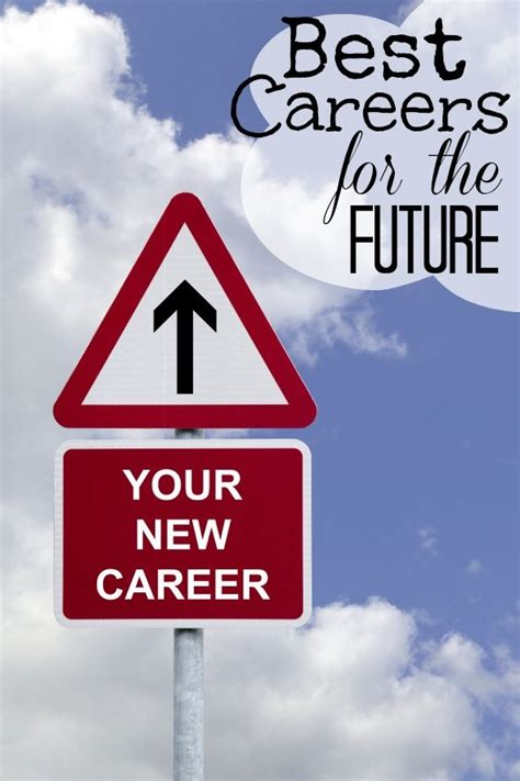top  careers   future good financial cents