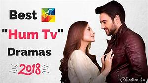Top 10 Best Turkish Series of 2018 Turkish Drama YouTube - satukis info