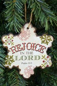 faith based christmas ornaments - Christian Christmas Decorations