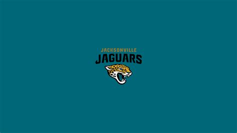 Jacksonville Jaguars Wallpaper 14502