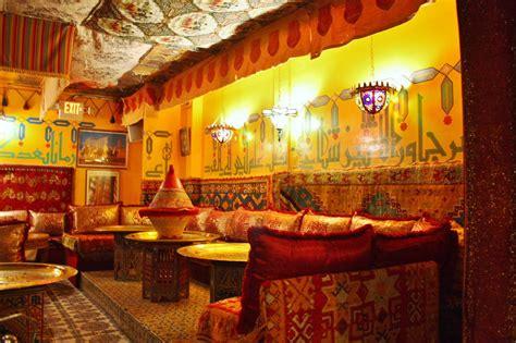 philadelphia cuisine two eat philly marrakesh