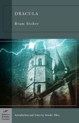 barnes and noble uh dracula barnes noble classics series by bram stoker
