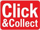 Click & collect popularity grows | News | Retail Technology