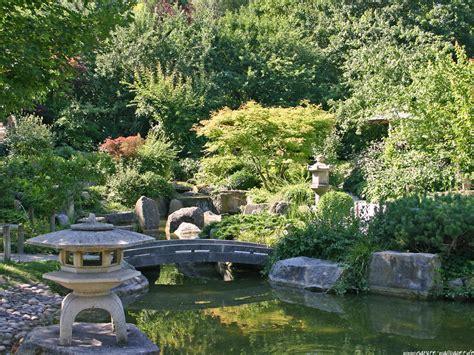 Japanischer Garten Vechta by Forum Spiel Ich W 252 Nsche Mir Ein Bild Page 67