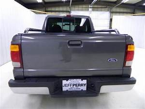 Sell Used 1998 Ford Ranger Xlt 5 Speed Manual 2 5l