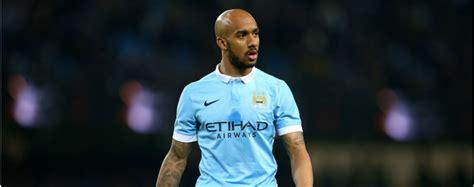 Fabian Delph steht kurz davor, Manchester City zu verlassen