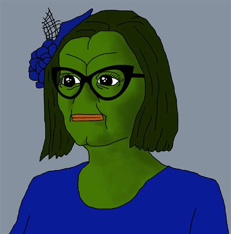 Rare Pepe Memes - rare pepe triggered pepe the frog know your meme