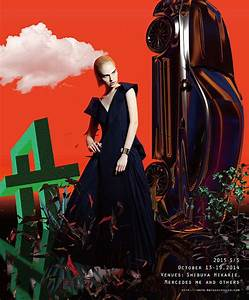 Takashi Kamei – Fashion, Editorial, Commercial, Music ...