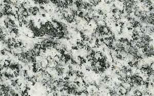 Granit Arbeitsplatten Preise : sarizzo arbeitsplatten sensationelle sarizzo granit ~ Michelbontemps.com Haus und Dekorationen