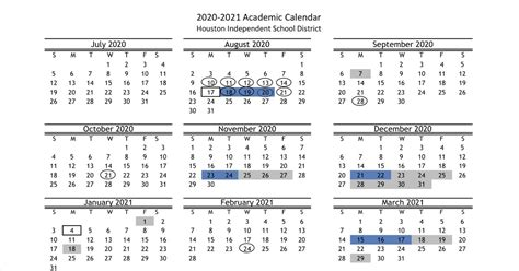 Hisd 2022 Calendar.H I S D C A L E N D A R 2 0 2 1 Zonealarm Results