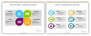 Pest Diagram Slide Powerpoint Factors Example