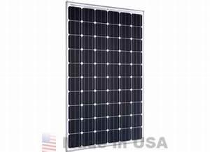 Solarworld Sw 250 : solarworld 250w solar panel sunmodule sw250 mono v2 0 frame ~ Frokenaadalensverden.com Haus und Dekorationen