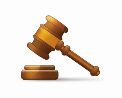 Clipart Gavel Court Judge Webstockreview