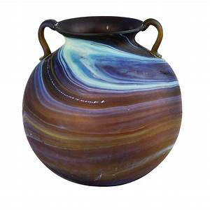 Phoenician glass | Home: frangibles | Pinterest