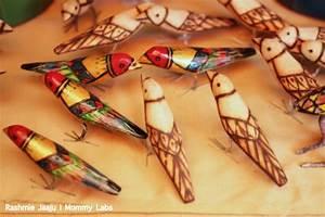 Art, Craft, Decor Diwali Ideas from Dastkar Nature Bazaar