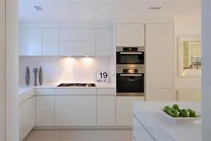 Cocinas, Modernas, Baratas, En, Madrid, Tendencia, Dise, U00f1o