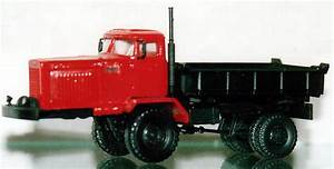 Fwd Tractioneer 4x4