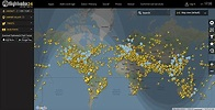Flightradar24 - Wikipedia