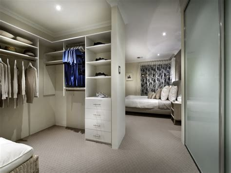 progettare da letto ticinonline a chi affidarsi e come progettare una cabina
