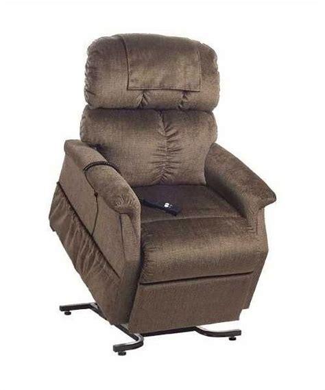 187 golden tech infinite position lift chair