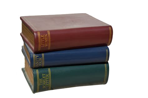 book stack png stack of books stock photo dsc 0058 png by annamae22 on