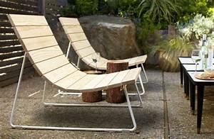 Gartenmöbel Lounge Set Holz : gartenm bel set aus holz die richtige holzart ausw hlen ~ Bigdaddyawards.com Haus und Dekorationen