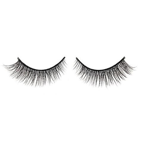 Best  Mink Eyelashes Ideas On Pinterest Eyelash Extensions Lashes And Mink Lashes Near Me
