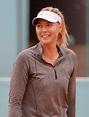Maria Sharapova - Wikipedia