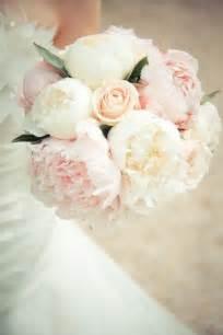 christian wedding planner le mariage de christian grey et pensé et rêvé