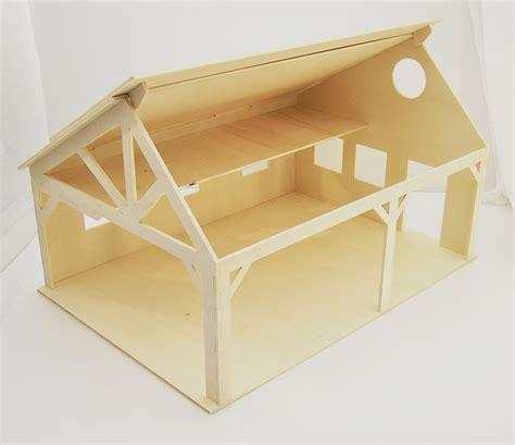 fabriquer cuisine en bois jouet plan pour construire une ferme en bois jouet fabriquer