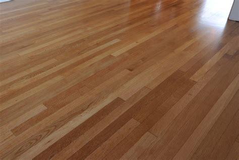 hardwood floors slippery hardwood floor finish the floor finish did not leave my floors slippery whatsoever what i was