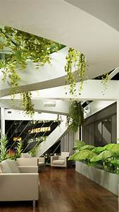 Wallpaper, Living, Room, Design, High