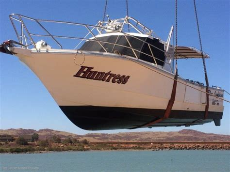 Fishing Boat Charter For Sale by Commercial Fishing Boats For Sale Boat Broker Fishing