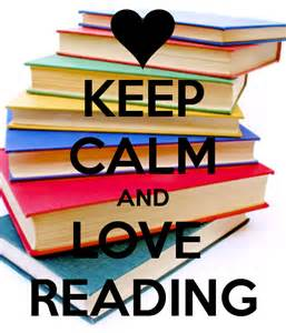 Image result for reading pictures