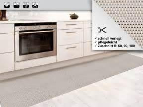 Teppich fur kuche schutzmattenat for Teppich küche