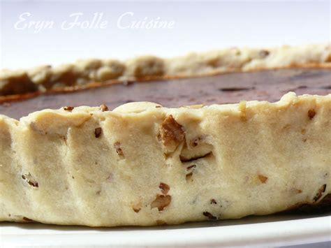 eryn et sa folle cuisine tarte aux noix roquefort miel eryn et sa folle cuisine