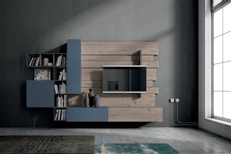 mobili fimar soggiorno rebel con boiserie fimar mobili
