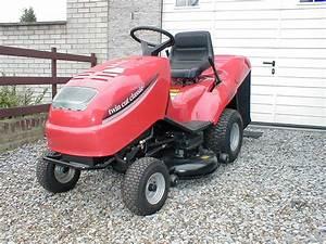 Pieces Detachees Tondeuse Autoportee : tracteur tondeuse castel garden twin cut ~ Dailycaller-alerts.com Idées de Décoration