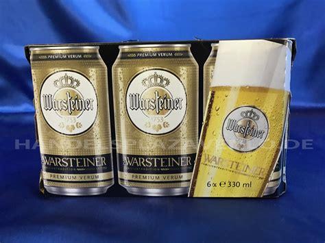 Was Kostet Eine Nutzungsänderung by Wie Viel Kostet Eine Palette Bier In Ostseesuche