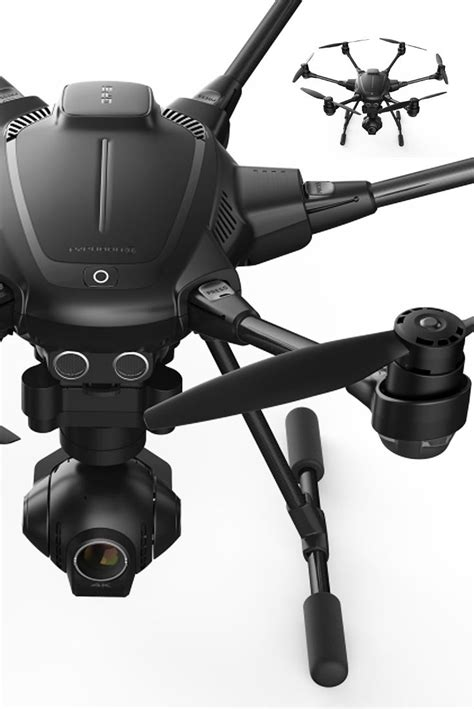 3646 best Drones with Camera GoPro images on Pinterest
