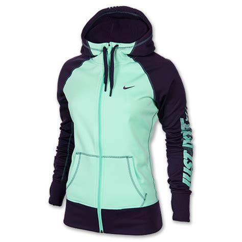 s grey zip up hoodie 39 s nike all graphic zip hoodie finishline